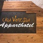 Photo of Apparthotel Casa Vanessa