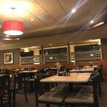 Photo de Perkins Restaurant & Bakery - Red Wing