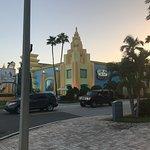 Photo de Four Points by Sheraton Cocoa Beach