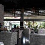 Foto di Buri Tara Resort