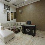 Foto de Hotel Ashoka International