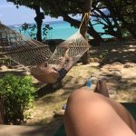 Paradise Resort Phi Phi Foto