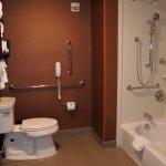 Photo of Hampton Inn by Hilton Calgary Airport North