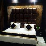 Foto de Hotel Good Palace