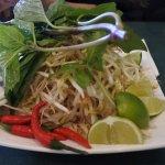 Photo of Thanh Thy Vietnamese Cuisine