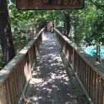 Mountain Harbor Resort & Spa resmi