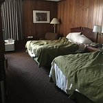 Photo de Rodeway Inn & Suites Boulder Broker