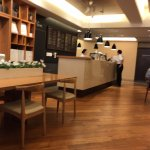 Foto de Hotel PJ Myeongdong