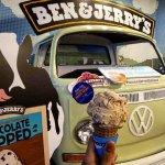 Ben & Jerry's Foto