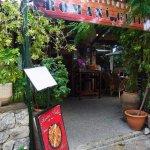 Foto de Cafeteria Romani CB.