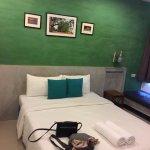 Foto de Ideo Phuket Guesthouse