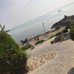Maryam Beach