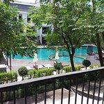 Foto de Sawaddi Patong Resort & Spa