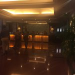 Photo of Beijing Dong Fang Hotel