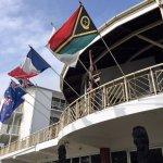 Photo de The Melanesian Port Vila