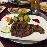 Foto di Nene's Restaurant