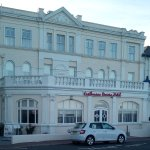 Photo of Eastbourne Riviera Hotel
