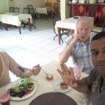 Photo de Cafe Mariane