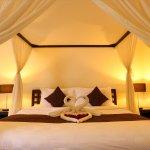 Foto de Bali Yubi Villa