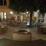 Hotel San Gil Foto