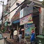 ภาพถ่ายของ Samchai Coffee 2000
