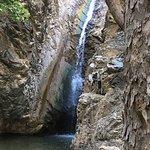Foto de Millomeris Waterfalls
