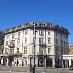 Photo of Hotel Grand Italia Residenza d'Epoca