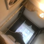 Photo of Royal City Hotel