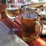 Billede af Tavern Pizzeria Babici