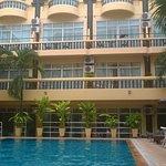 Photo of Zing Resort & Spa