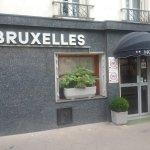 Photo of Residence De Bruxelles