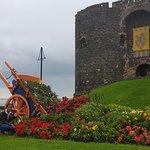 Photo de Carrickfergus Castle