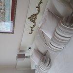 Photo de Hotel Tigullio et de Milan