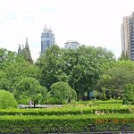 Photo of Fuxing Park