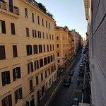 Hotel King, Rome Foto