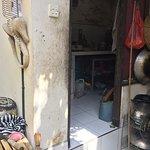 Foto de Alamanda Accommodation