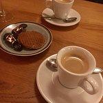 Photo of Eetcafe Ceramique