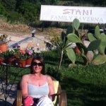 صورة فوتوغرافية لـ Stani Taverna