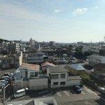 Photo de Smile Hotel Shiogama