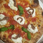Photo of Ristorante Pizzeria Nablus