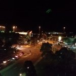 Photo de Holiday Inn Melbourne Airport