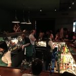 Photo of The Hat Bar