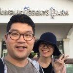 Photo of Panglao Regents Park Resort