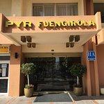 Photo of Hotel Apartamentos Pyr Fuengirola