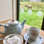 Photo of The Camerons Tea Room and Farm Shop