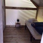 Photo of Camping Val de Loire en Re