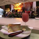 Photo of Rink Bar Rockefeller Center