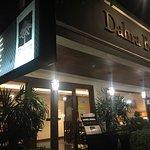 Photo of Dahra Beauty & Spa