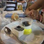 Photo of Bar Ristorante Punta Incenso