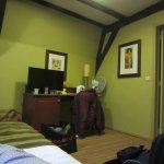 Photo of Best Western Residence Cour Saint Georges
